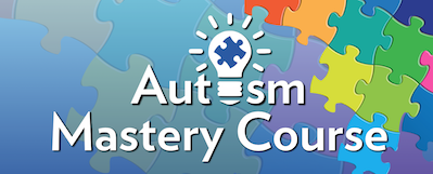 Autism Mastery Course Forum
